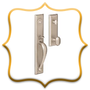 Moorestown Locksmith Service, Mt Laurel, NJ 856-545-9033