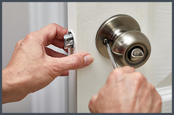 Moorestown Locksmith Service Mt Laurel, NJ 856-545-9033